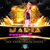 Me Emborrachare - Nadia Portillo mp3