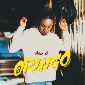 Mega C - Oringo