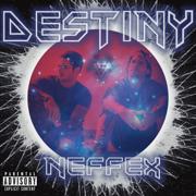 Destiny: The Collection - Neffex - Neffex