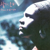 Monie Love - It's a Shame (My Sister) [feat. True Image]