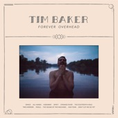Tim Baker - Dance