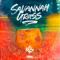 Savannah Grass - Kes Mp3