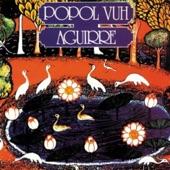 Popol Vuh - Agnus Dei