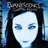 Download lagu Evanescence - Bring Me to Life.mp3