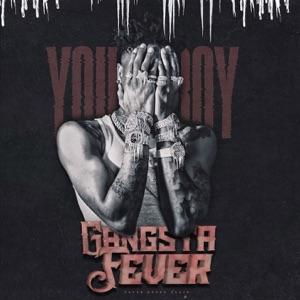 Gangsta Fever - Single Mp3 Download
