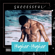 Successful - Higher Higher - EP