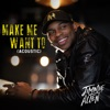 Make Me Want To (Acoustic) - Single, Jimmie Allen