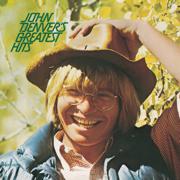 John Denver's Greatest Hits - John Denver - John Denver