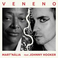 Veneno (feat. Johnny Hooker)