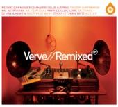 Holiday - Don't Explain [dZihan & Kamien Remix] - remix
