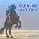 The Wings of the Dawn - Simon Khorolskiy