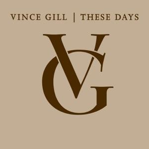 Vince Gill - Smilin' Song - Line Dance Music