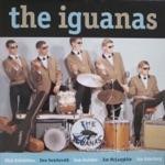 The Iguanas - Blue Moon