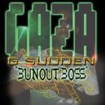 G Sudden - BunOut