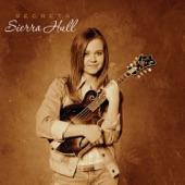Sierra Hull - Smashville