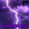 The Undertaker Theme