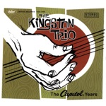 The Kingston Trio - Bad Man's Blunder