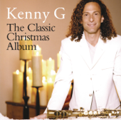 Santa Claus Is Coming to Town - Kenny G