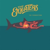 The Elovaters - Home