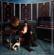Julian Casablancas - Phrazes for the Young (Deluxe Version)
