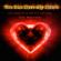 DJ Aron & Beth Sacks - You Can Have My Heart - The Remixes