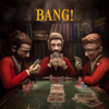 AJR - Bang! artwork