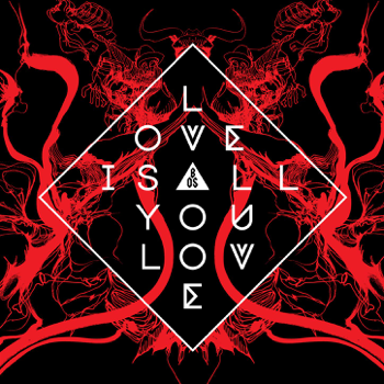 Love Is All You Love Band of Skulls album songs, reviews, credits