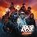 Decadez (feat. Ace Windu) - TOKYO ROSE