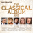 Download lagu Russell Watson, Royal Philharmonic Orchestra & Nicholas Dodd - Panis Angelicus.mp3