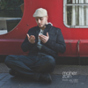 Maher Zain - For the Rest of My Life artwork