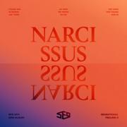 SF9 6th Mini Album 'Narcissus' - EP - SF9 - SF9