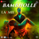"""Ullumanati & Viruss BamBholle (From """"Laxmii"""") free listening"""