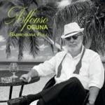 Alfonso Osuna Big Band - Ayer Te Fuiste