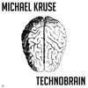 Technobrain - Single