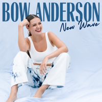 lagu mp3 Bow Anderson - New Wave - EP