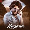 Angana