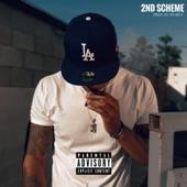 2nd Scheme - Single