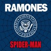 Spider-Man - Single