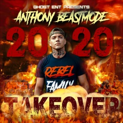 2020 Takeover