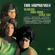 Baby Love - The Supremes