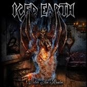 Iced Earth - Curse The Sky (Demo)