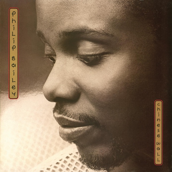 Philip Bailey & Phil Collins mit Easy Lover