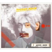 Haruomi Hosono - Barato Yajuu (New Ver.)