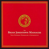 The Brian Jonestown Massacre - When Jokers Attack