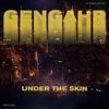 Under the Skin - Single