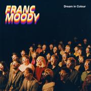 Skin on Skin - Franc Moody