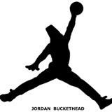 Buckethead - Jordan