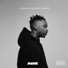ADÉ - ALWAYS SOMETHING - EP  artwork