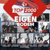 Verschillende artiesten - Top 2000 - Het Beste Van Eigen Bodem kunstwerk