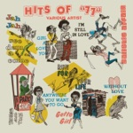 Hits of '77 (Expanded Version)